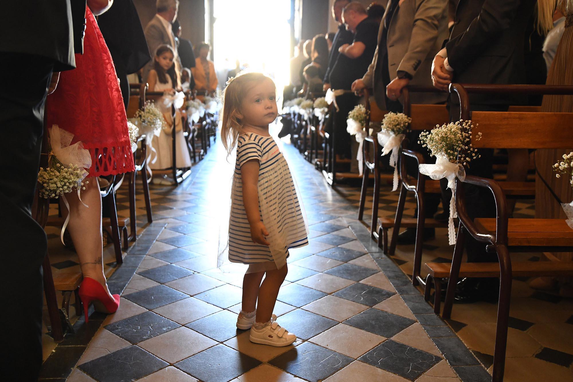 photographe-mariage-luberon-apt-ceremonie