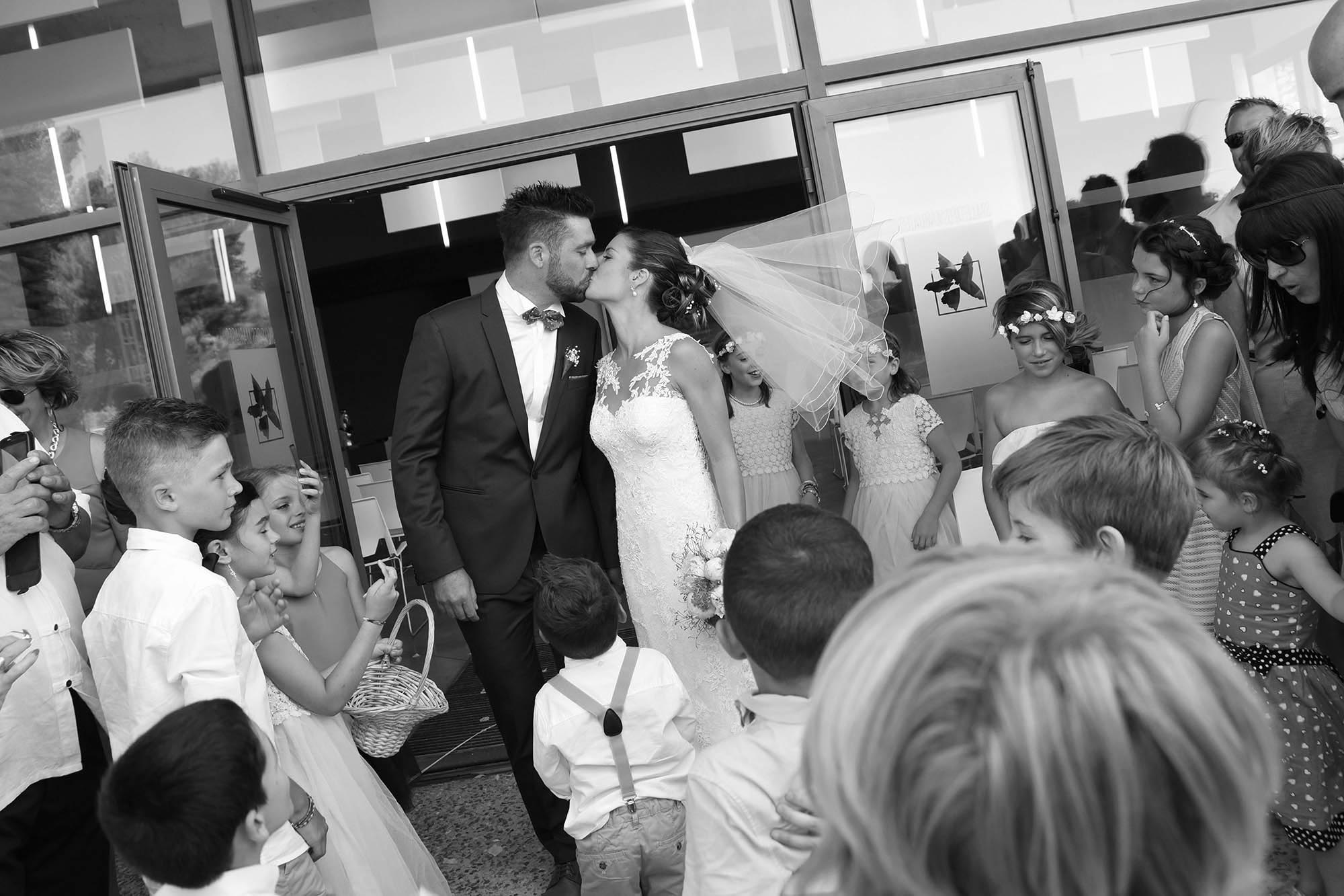 photographe-mariage-luberon-mairie