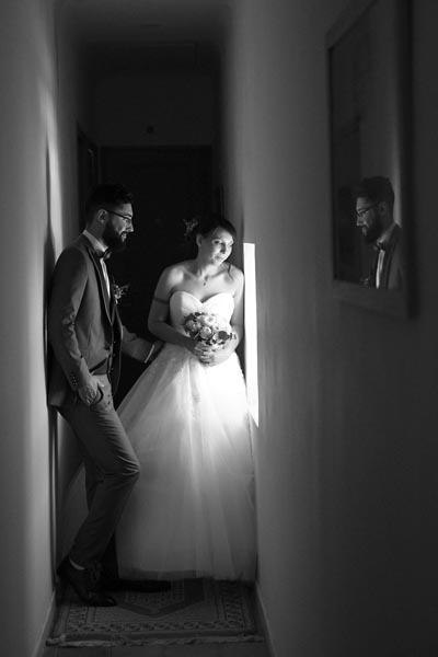 photographe-mariage-pertuis