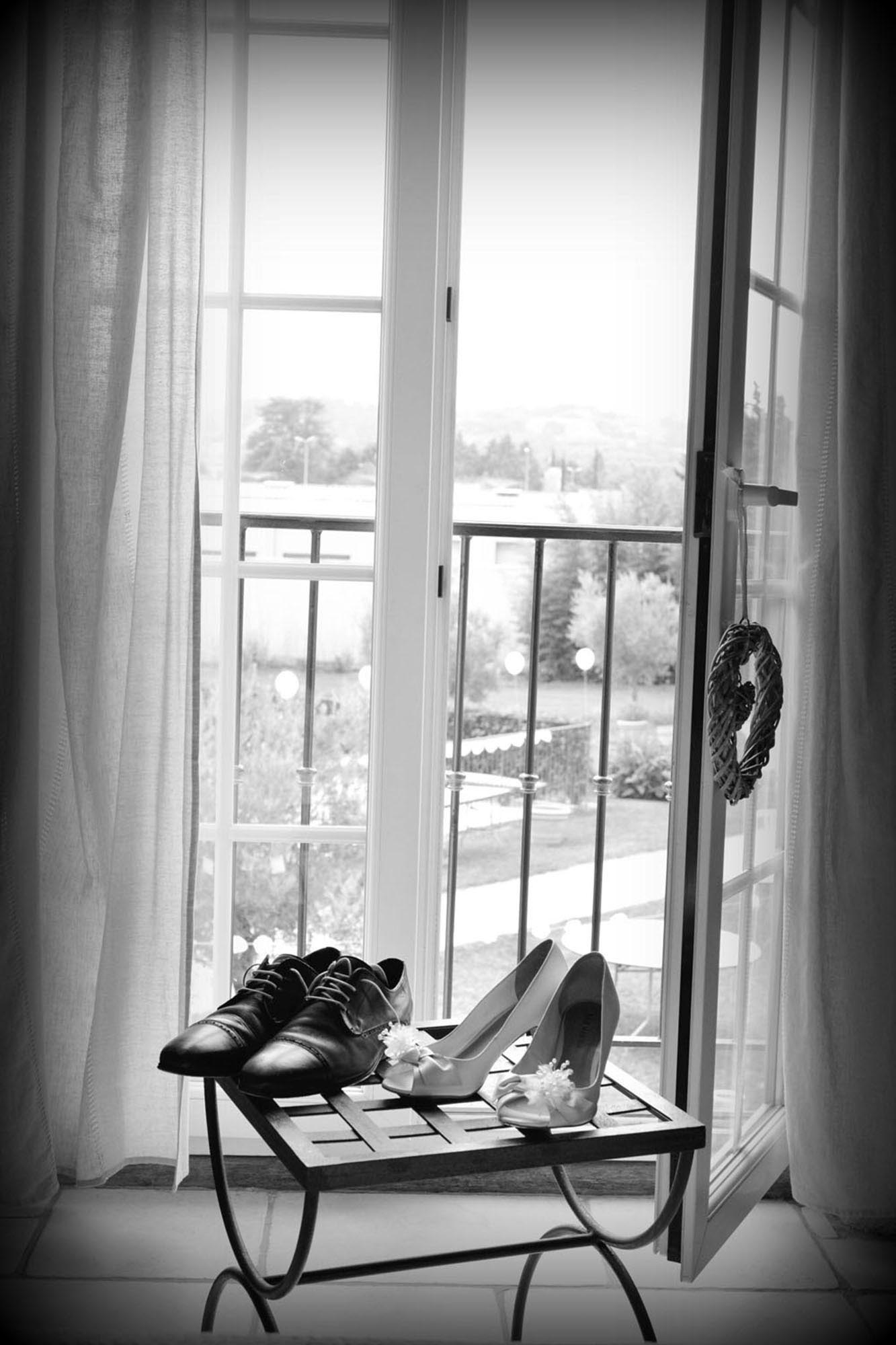 photographe-mariage-preparatif-avignon