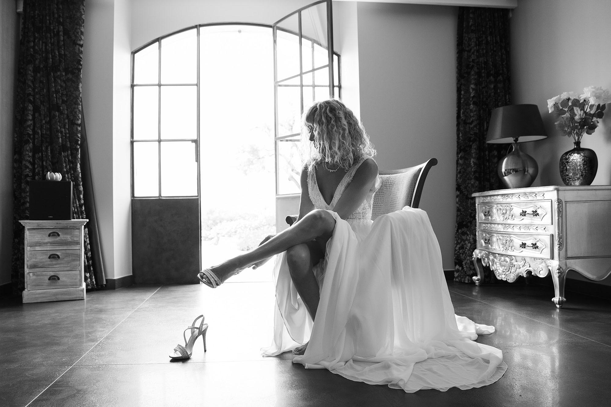 photographe-mariage-preparatif-pertuis-vaucluse