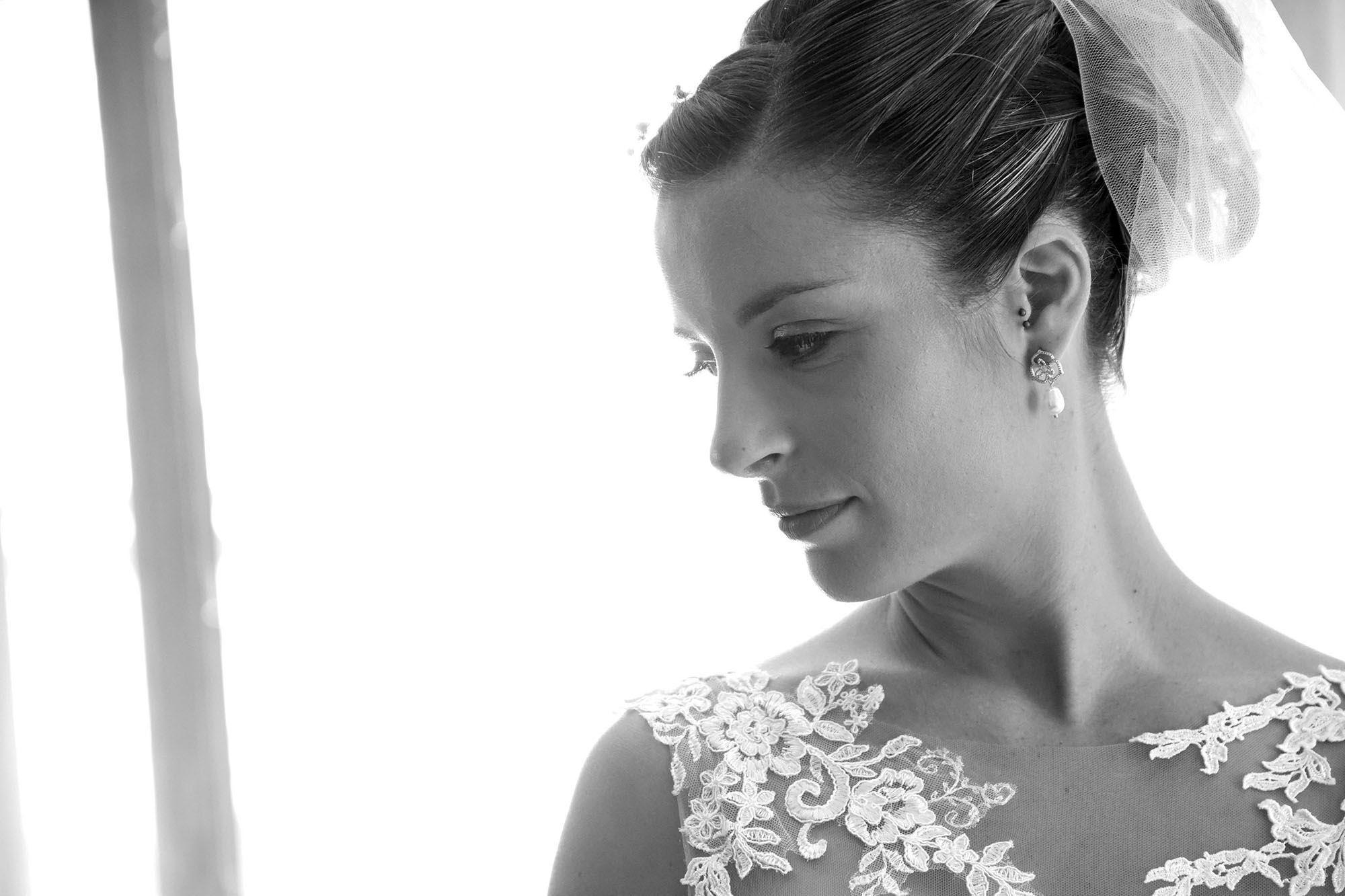 photographe-mariage-preparatif-provence