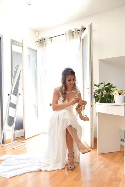 photographe-mariage-preparatif-vaucluse