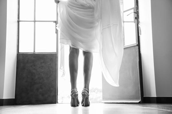 photographe-mariage-preparatif-vaucluse-84
