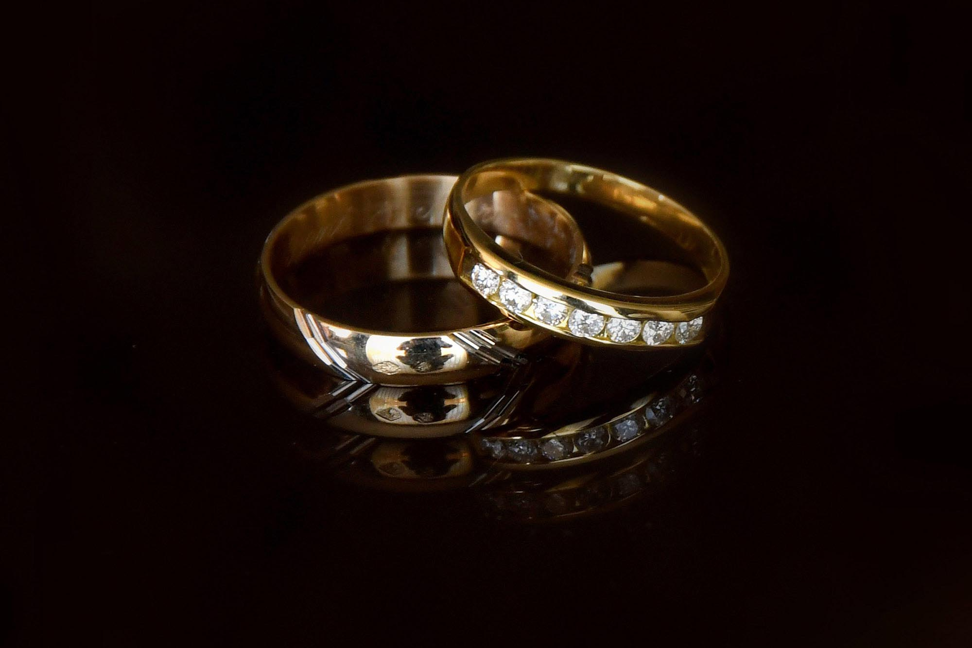 photographe-mariage-preparatif-vaucluse-pertuis