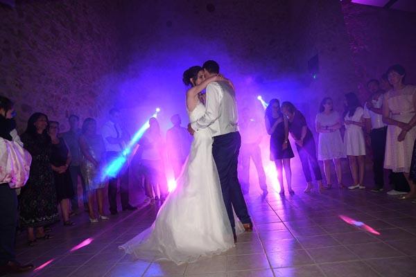 photographe-mariage-soiree-13
