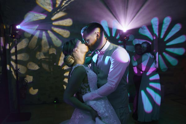 photographe-mariage-soiree-84-vaucluse