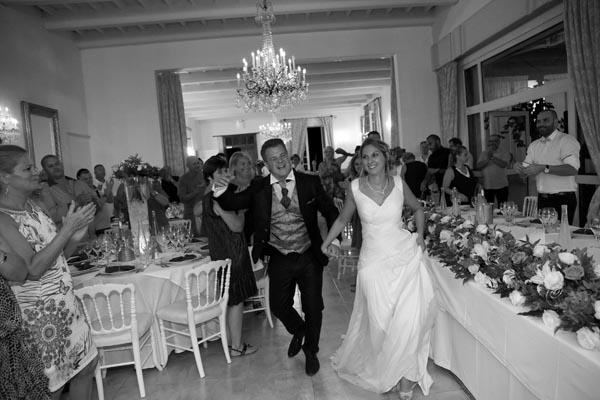 photographe-mariage-soiree-aix-en-provence