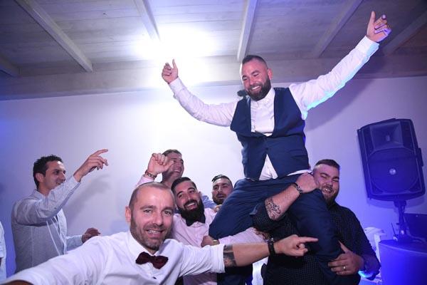 photographe-mariage-soiree-avignon