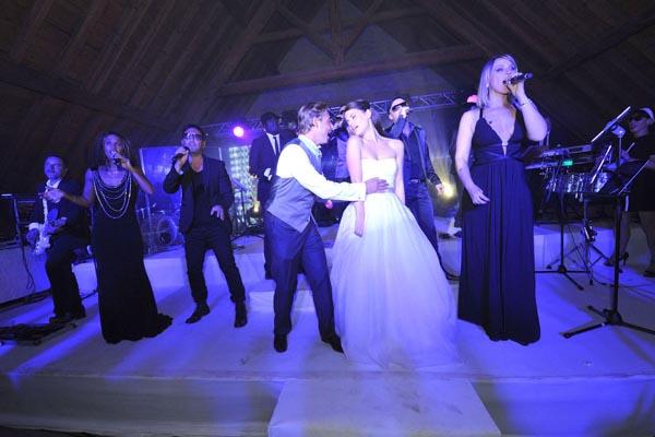 photographe-mariage-soiree-bouches-du-rhone