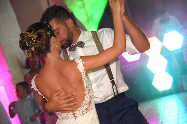 photographe-mariage-soiree-ouverture-de-bal-vaucluse