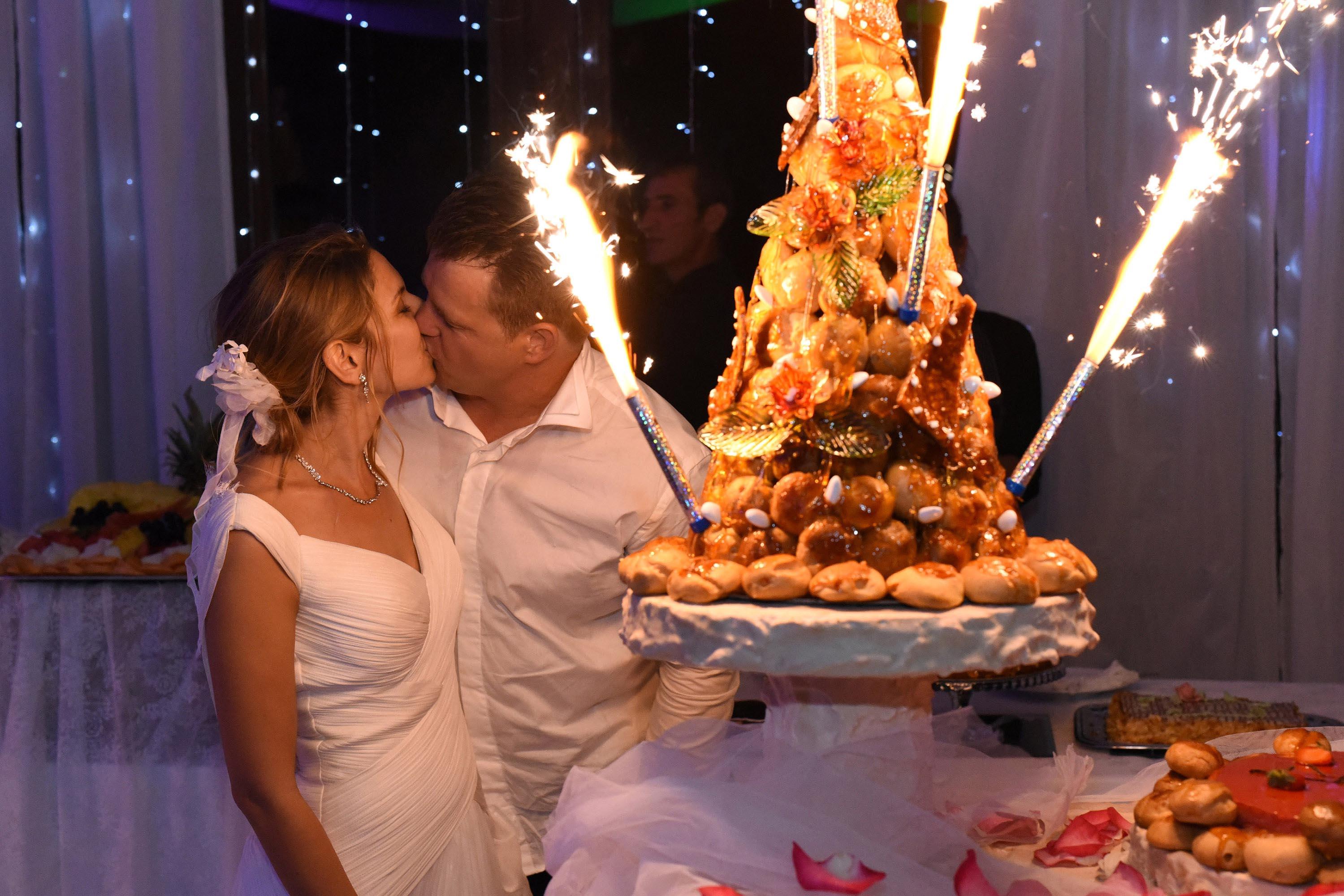 photographe-mariage-soiree-pertuis-vaucluse