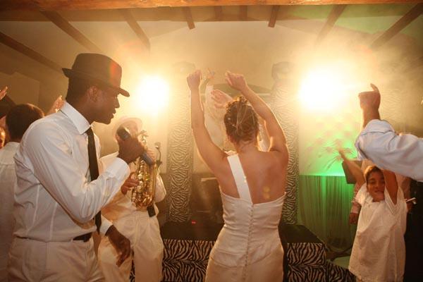 photographe-mariage-soiree-provence