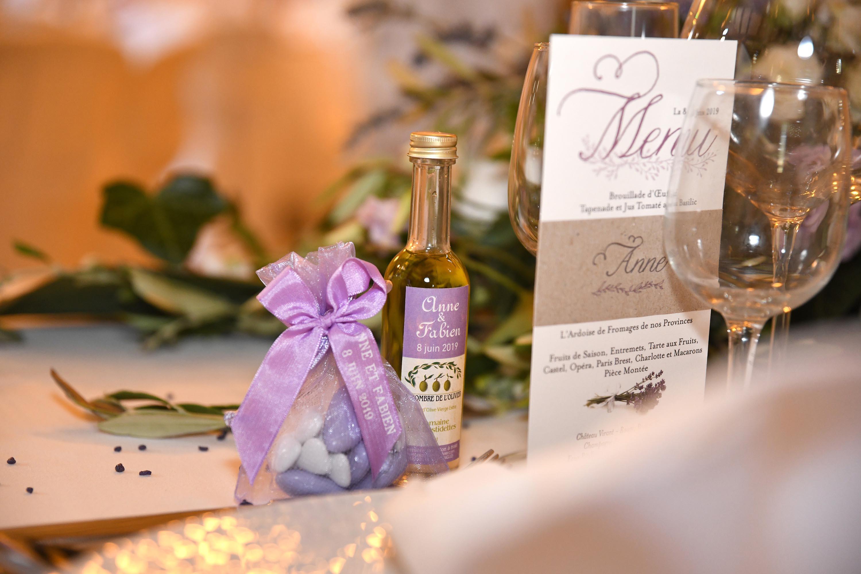 photographe-mariage-soiree-vaucluse