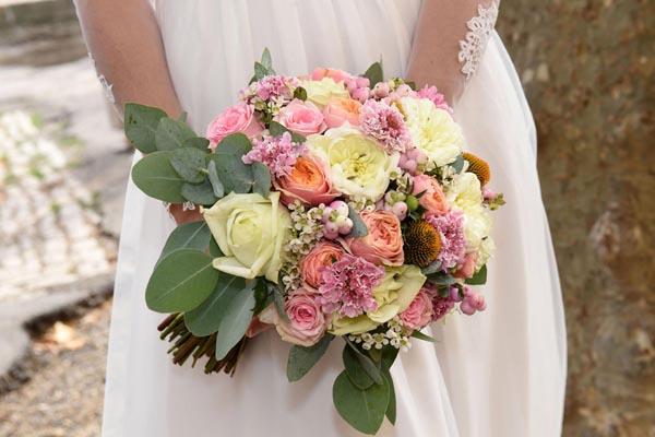 photographe-mariage-vaucluse-bouquet