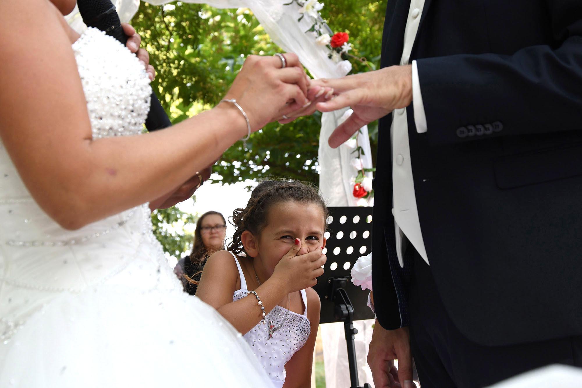 photographe-mariage-vaucluse-ceremonie-laique