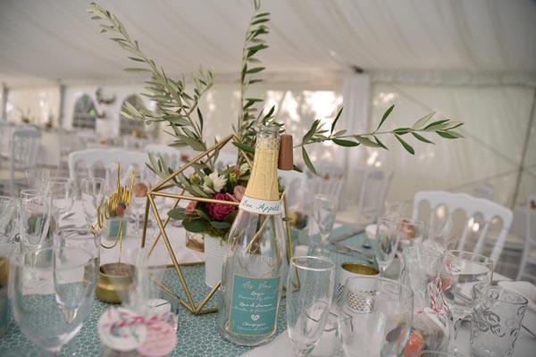 photographe-mariage-vaucluse-deco-table