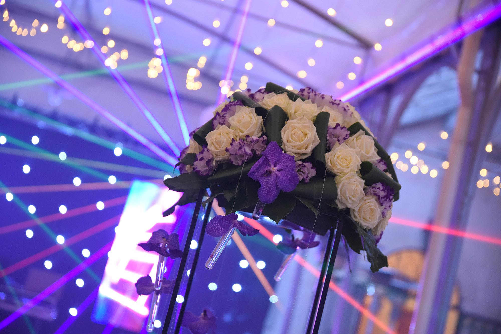 photographe-mariage-vaucluse-pertuis-deco-table