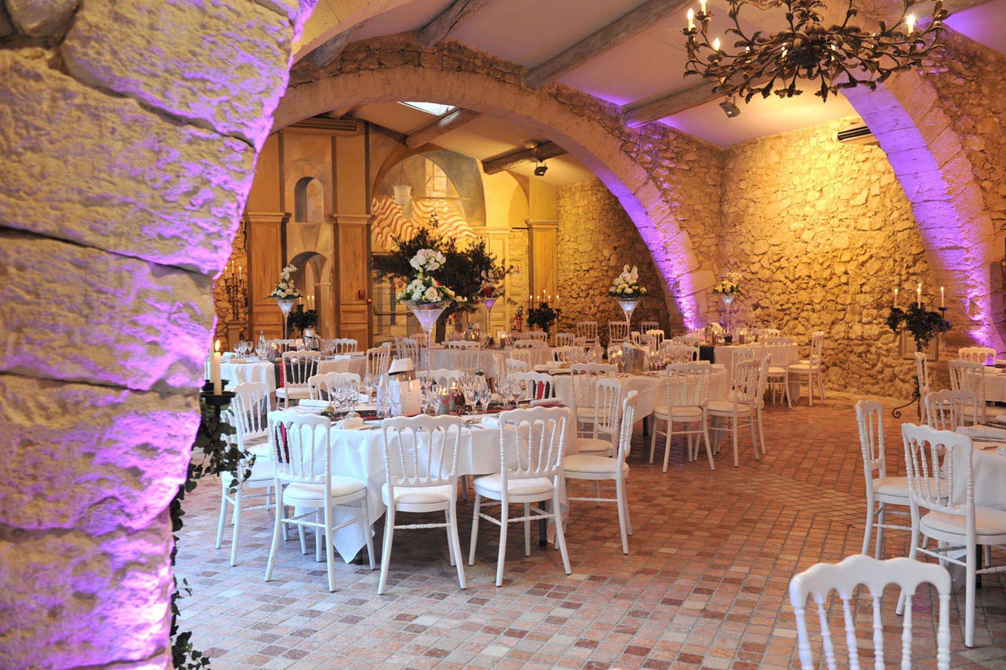 photographe-professionnel-mariage-chateau-pont-royal