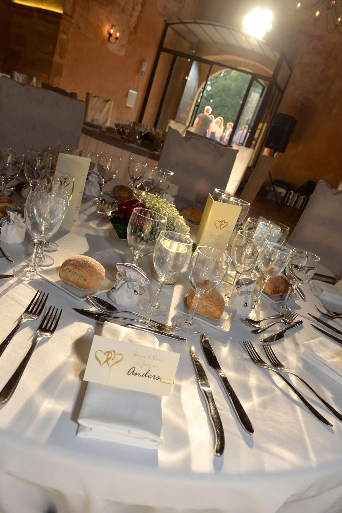 photographe-professionnel-mariage-jouques-saint-bacchi