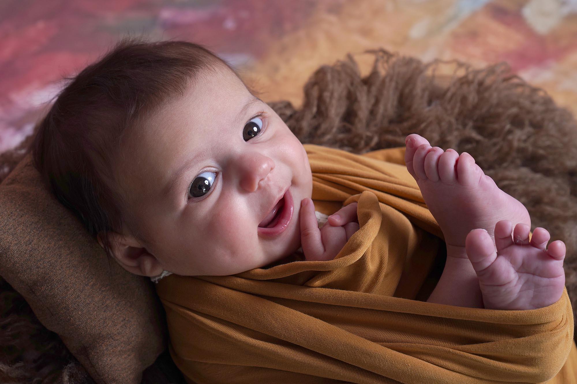 photographe-naissance-aix-en-provence-13