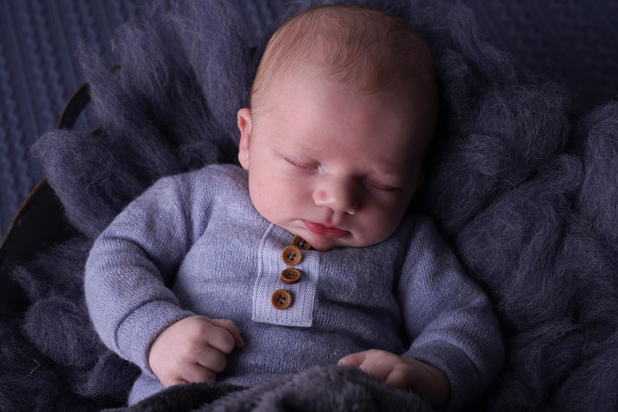 photographe-naissance-avignon-84