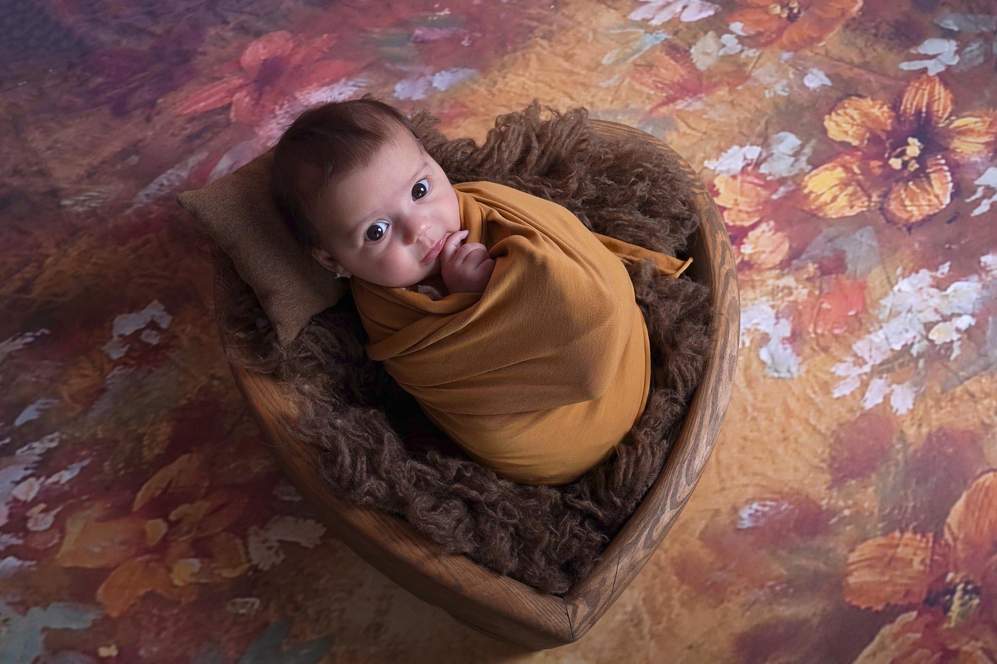 photographe-naissance-bouches-du-rhone-13