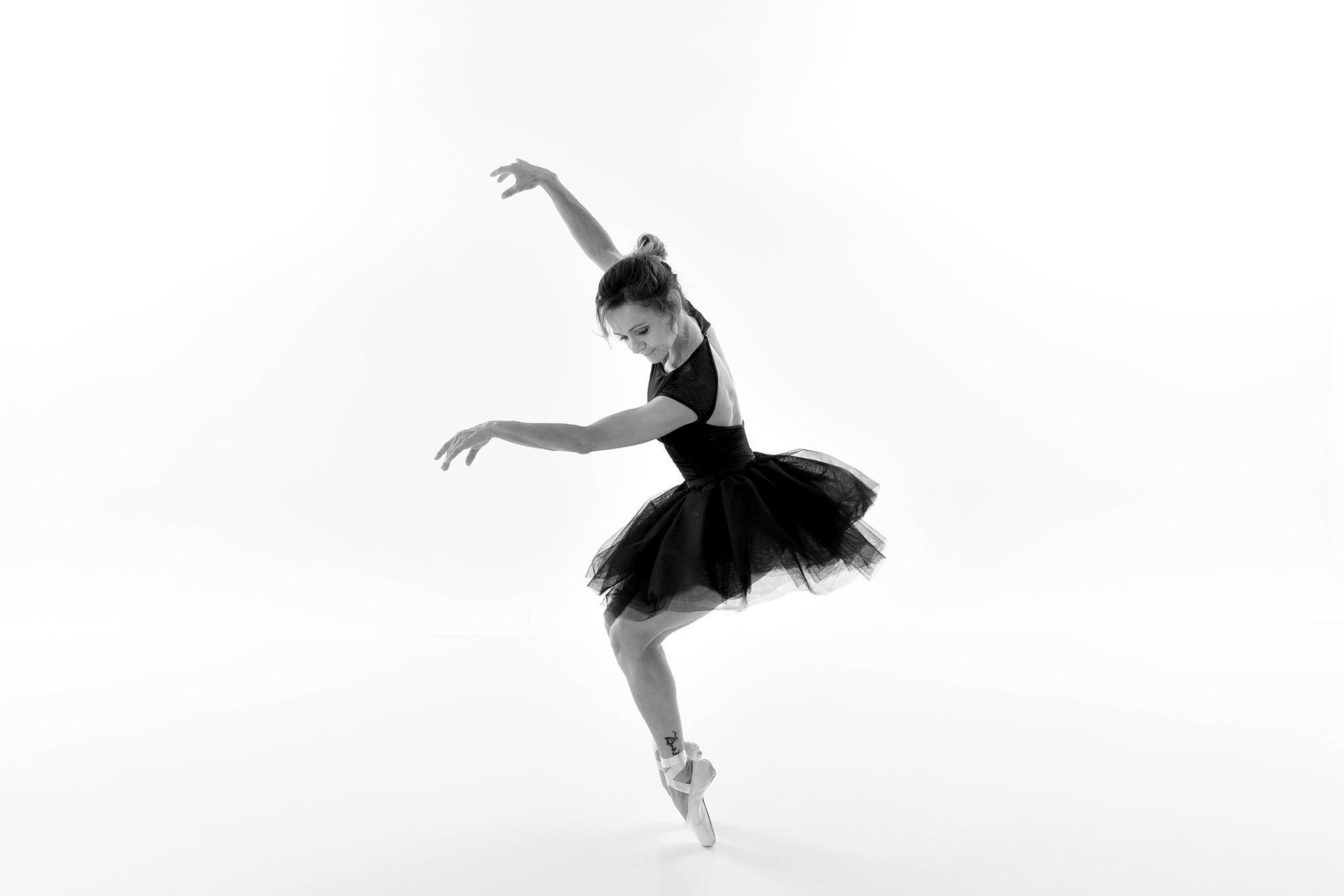 photographe-portraitiste-danseuse-calssique-vaucluse-84
