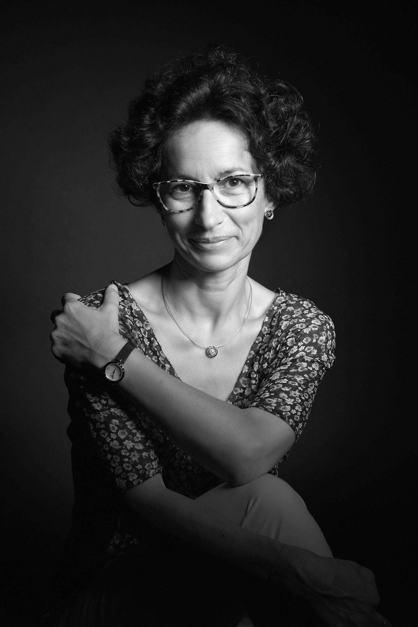 photographe-seance-photo-femme-pertuis-vaucluse-84