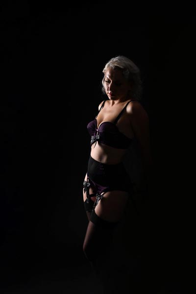 photographe-sexy-femme-pertuis-84