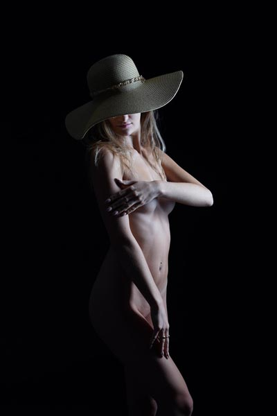 photographe-sexy-femme-aix-en-provence-13