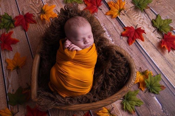 photographe-naissance-pertuis-84