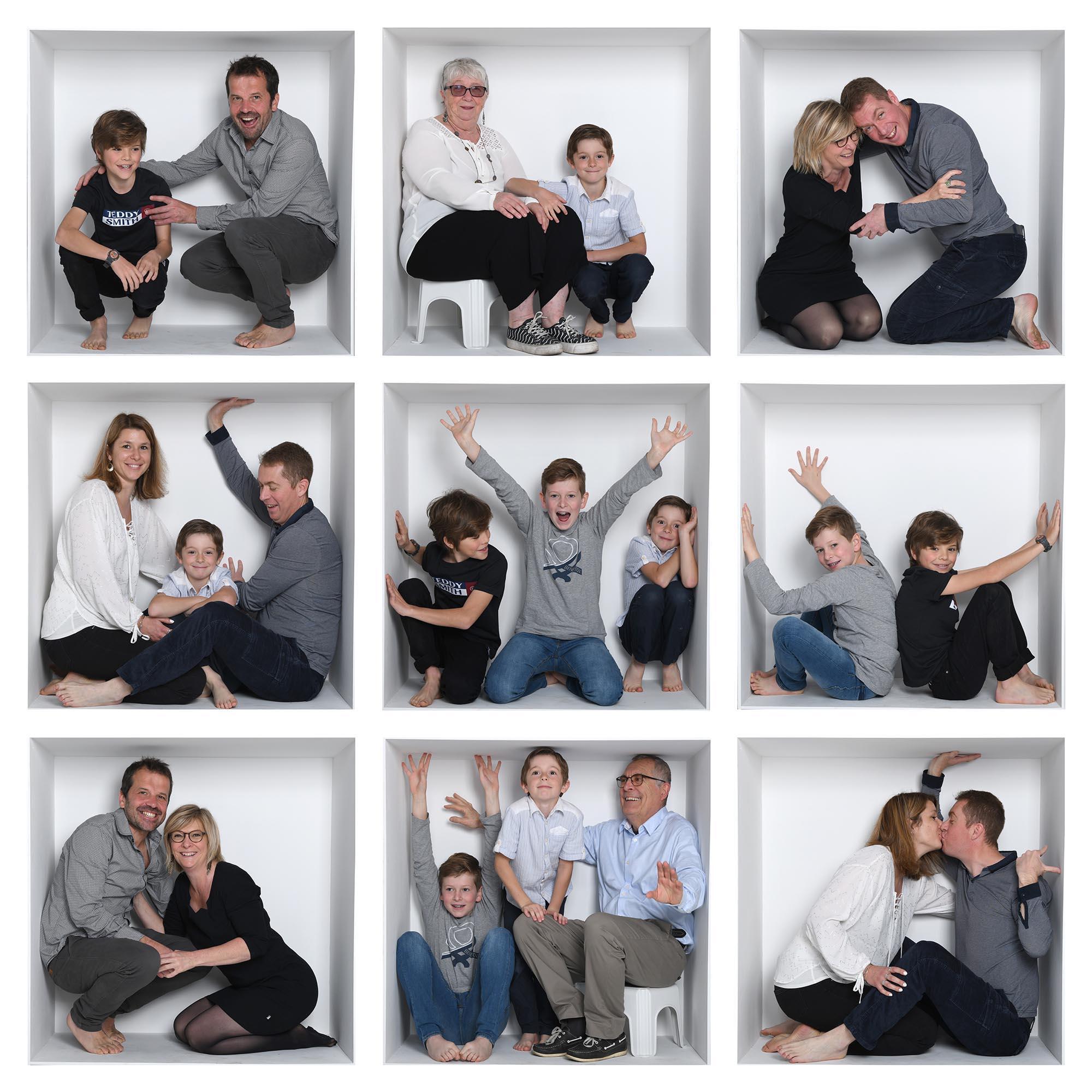 seance-photo-famille-box-family-pertuis