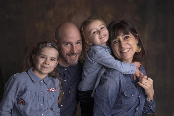 shooting-photo-famille-aix-en-provence-13