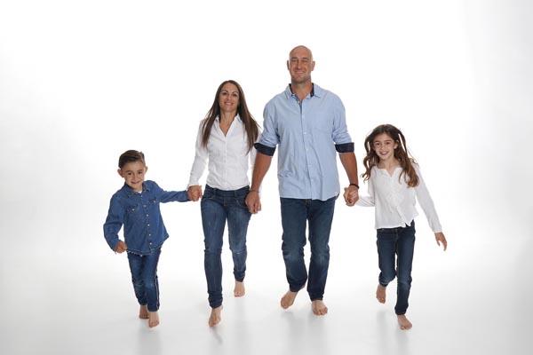 photographe famille pertuis en vaucluse