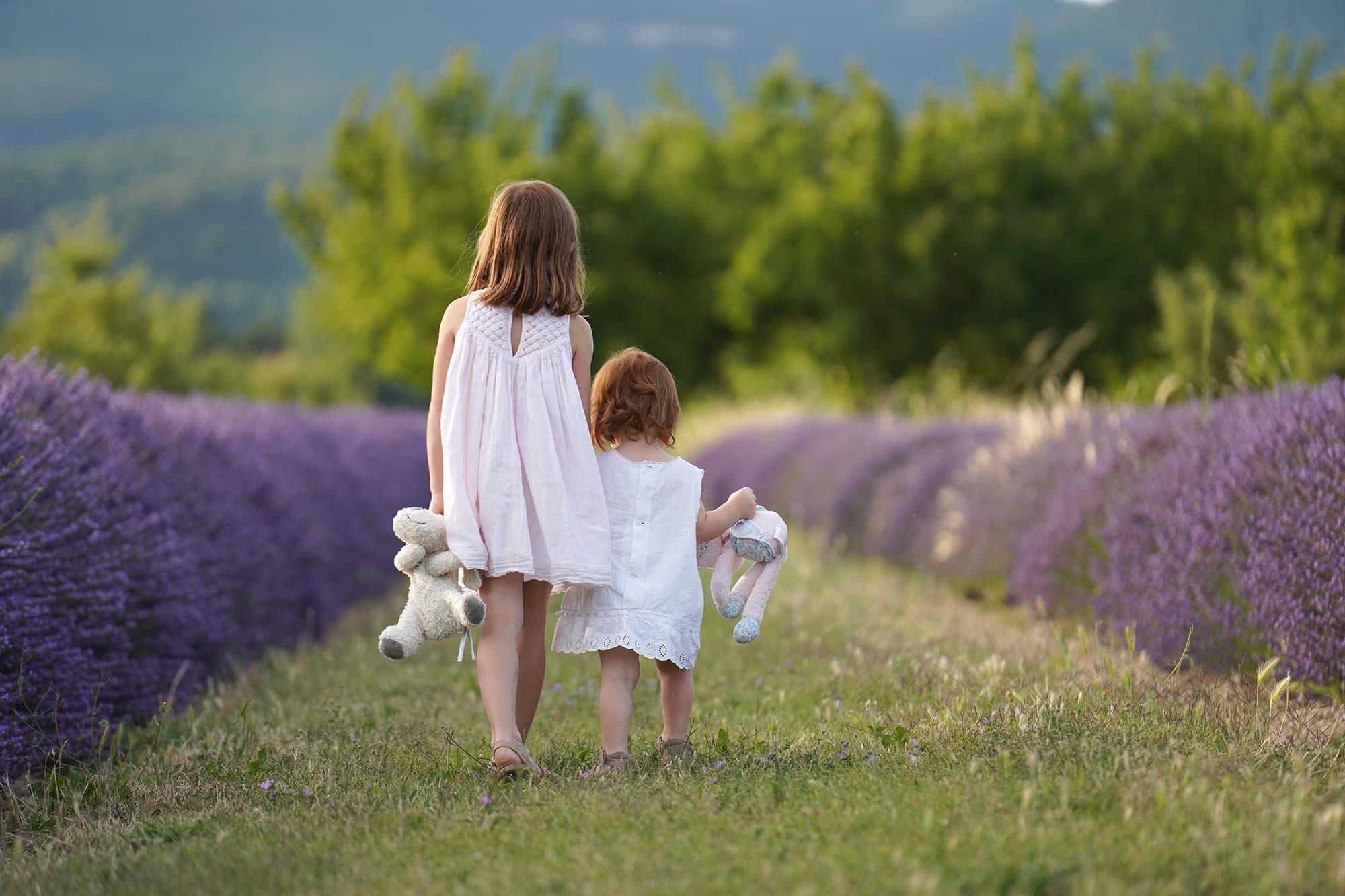 photographe famille lifestyle en provence
