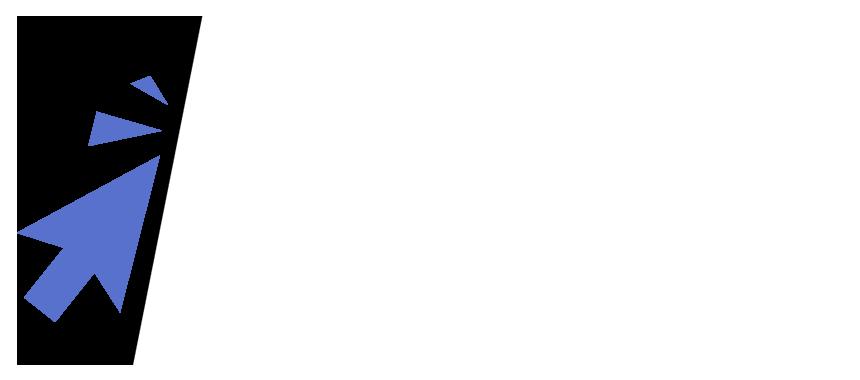 Moin Klaus Logo