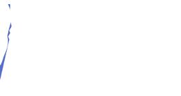 Moin Klaus Text Logo