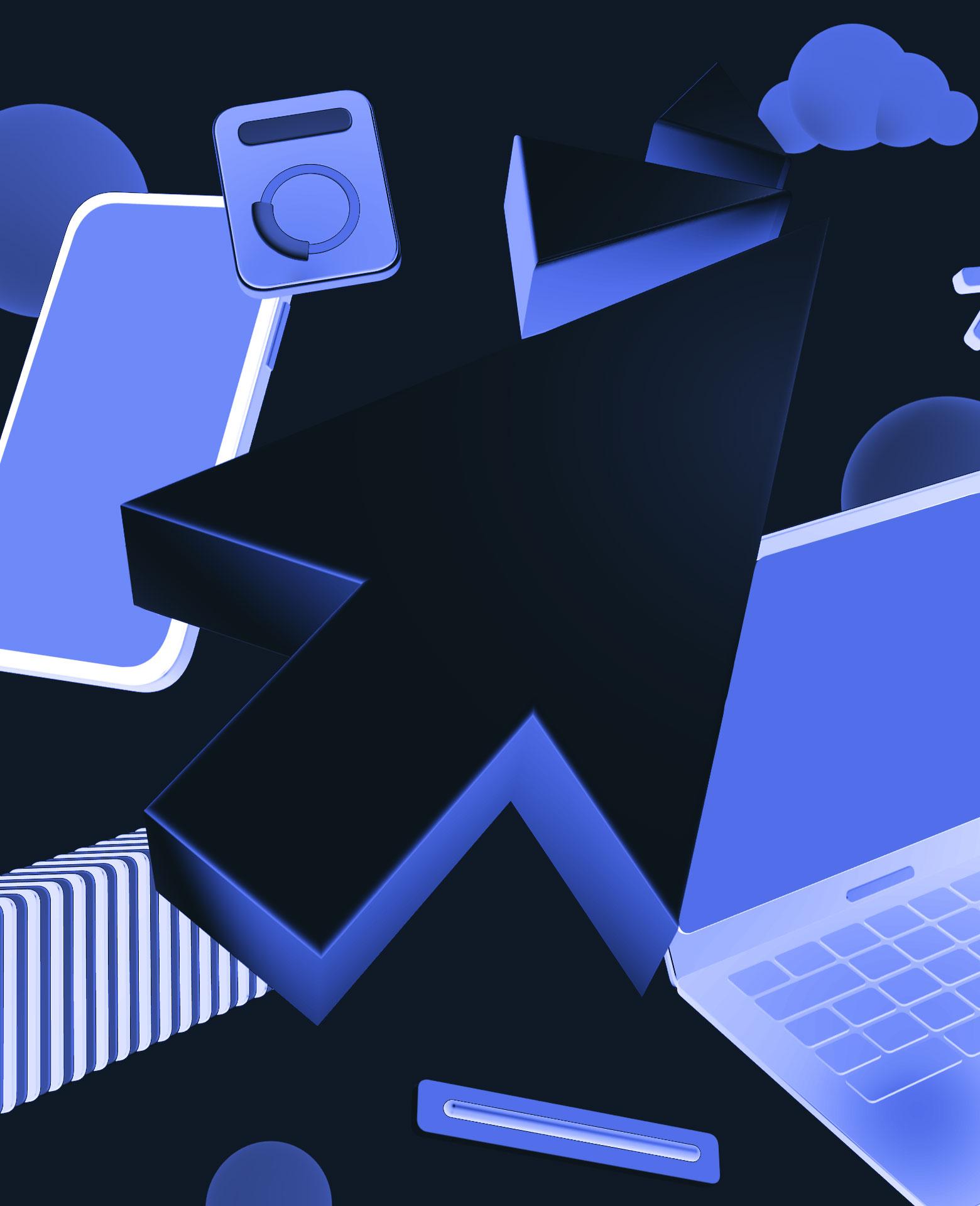 Homepage Hintergrund