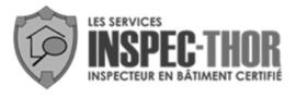 inspecthor logo