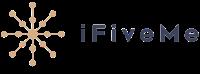 Logo iFiveMe