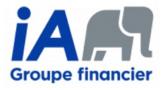 industrielle alliance logo