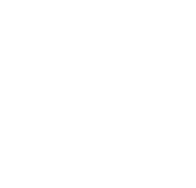 icône d'illustration en noir et blanc  3B BiM