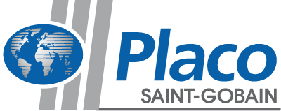 logo Placo®