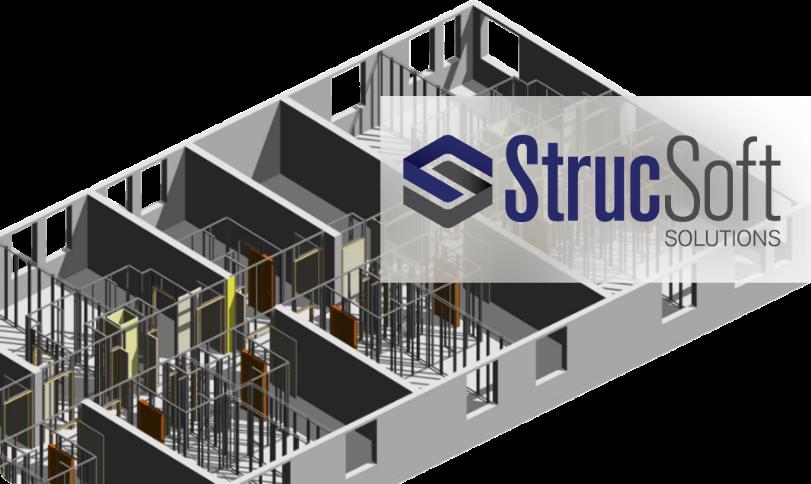 logo Strucsoft