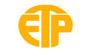 logo Entreprise ETP