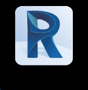 loto Revit Autodesk