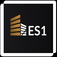 image d'illustration base de données et technologie ES1 Expert siniat