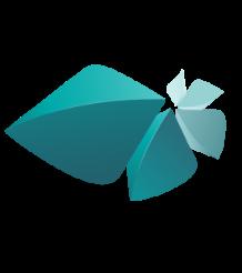 logo suite AEC Autodesk