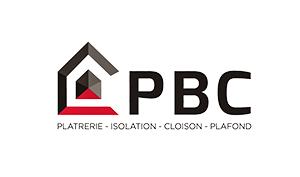 logo entreprise PBC